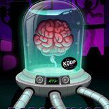 Baron Mind