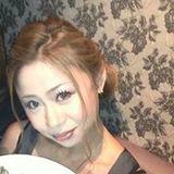 Yuki Isoda