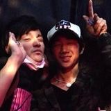 DJ fumiYAY mix