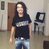 Lior Nahmany