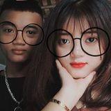 I'm Anh Chung