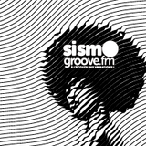 Secousses 5 (Preacher mix) w/ Cymande, Kil Emil, Benis Cletin, James Brown, Free spirit, Hinde...