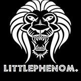 DJ Littlephenom Burn The Dancefloor Latin House & Electro House Mix FREE DL