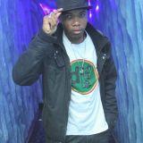 DJ PARTOH©