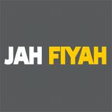 JAh FiYah