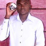Dj Ineytor Mr. attitude - KINGS of HOUSE (DJ CHALLENGE)