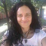Fernanda Abramor