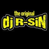 Dancehall Evolution