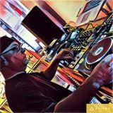 DJ Brandon Estuesta