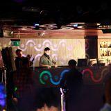 DJ Gum - Bhangra Mixtape Vol 2
