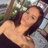 Сияна Костадинова