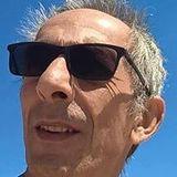 Massimo Tevarotto