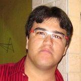 Hugo Mello