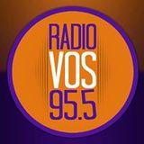 RadioVos Brandsen