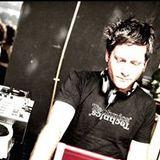 DJ Oren Sarig