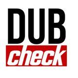 dub_check