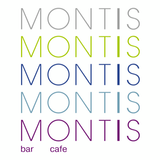 montiscafe