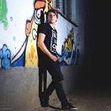 Mario Eddie - Global Mix