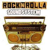 RocknRolla Soundsystem