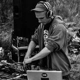 Mix Tribe Décembre 2017