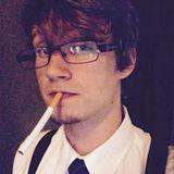 Josh Morton