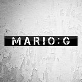 MARIO:G
