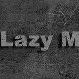Lazy M