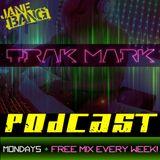 Jane Bang presents TRAK MARK