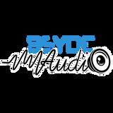 DJ B SYDE