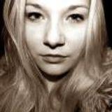 Nina Rzymann
