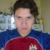 Edd Hernandez