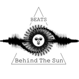 Beats Behind The Sun