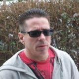 Gary David Lombardo