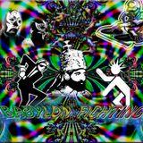 Babylon Fighting Podcast