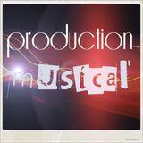 ღ production musicale ღ