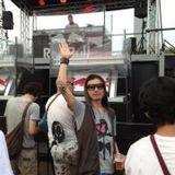Yuji Yamaguchi