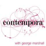 Contempora: The Contemporary C