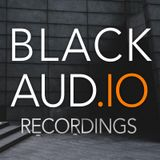 blackaud.io Recordings