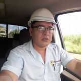 Primo Aguirre Marcial