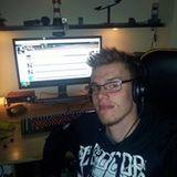 DJ Terrorwolf - Hardstyle Classics session