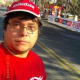 Marcelo Claudio Vazquez