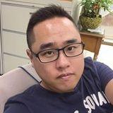 TriGold Chang
