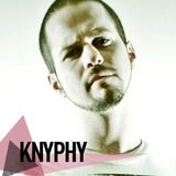 knyphy