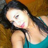 Eylleen Saavedra C