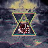 GheekMagossi