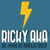 Sr. Impulso Bioelectrico