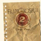 Frank Joshua