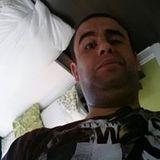 Moez Chahtour
