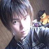 Harumitsu  Hirose