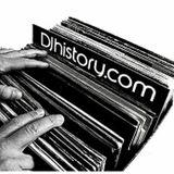 djhistory